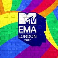 Bejelentették az MTV EMA első fellépőit és díjátadóit
