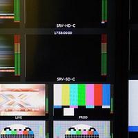 Két új digitális csatornát indít az RTL Magyarország
