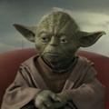Áprilisban hősök és bukott Jedi lovagok háborúja a Paramount Channelen