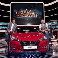 Milliós nyeremények a TV2 új műsorában