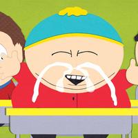 Holnap új trollkodásokkal jönnek a South Park negyedikesei