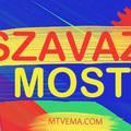 Ők az MTV EMA magyar és nemzetközi jelöltjei!