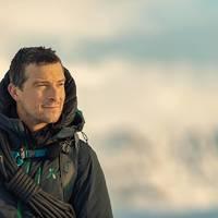 Sztárok bátorságát is próbára teszi a világhírű kalandor