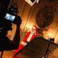 Horrorkarácsony és őrült szilveszter!