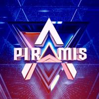 Holnap debütál A Piramis a TV2-n