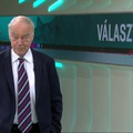 Vasárnap este élő választási műsorral várja nézőit az RTL Klub