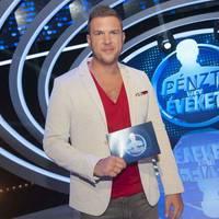 Január 1-től átalakul a TV2 esti műsorrendje