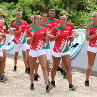 A Nemzetek Kupáján képviselhetik hazánkat az Exatlon Hungary versenyzői
