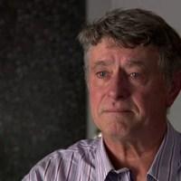 A veronai buszbaleset hős tanárja a Házon kívülnek adott interjút