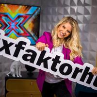 Október 5-én indul az X-Faktor 2019 a válogató adásokkal