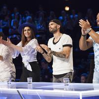 Indul az X-Faktor 2017-es évada az RTL Klubon
