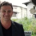 Augusztus 5-től átalakul a TV2 esti műsorrendje