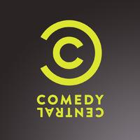 Változások a Comedy Central műsorrendjében