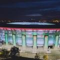 Nézd meg ma este hogyan épült a Puskás Aréna