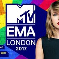 Még egy hétig szavazhatunk az MTV EMA magyar jelöltjeire