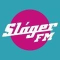 Otthonukból vezetik a műsort a Sláger FM műsorvezetői