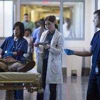 New Amsterdam: kórházi drámasorozat, ahogy még nem láthattuk