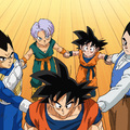Magyar szinkronnal startol a Dragon Ball Super