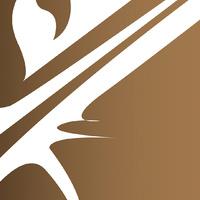 Hégető-díj: június 30-ig meghosszabbított nevezési határidő és kibővített témakör