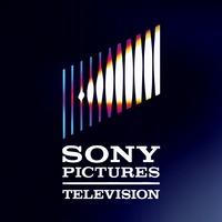 Országos lefedettséggel indul a Sony Max és a Sony Movie Channel