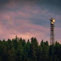 Április 15-én újabb átállás lesz az Antenna Hungáriánál