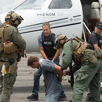 Ma érkezik a Blöff és az NCIS: New Orleans új évada
