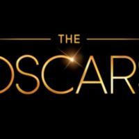 Oscar-díj – Tavalyhoz képest több amerikai tévénézőt vonzott a gála