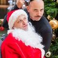 Jön a Mélyvíz téli kiadása a Comedy Centralon – nézz bele!