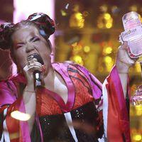 Megállapodás született az Eurovíziós Dalfesztivál finanszírozásáról