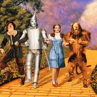 Az Óz, a csodák csodája minden idők legnagyobb hatású filmje