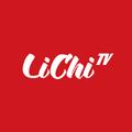 Hétfőtől LiChi TV-nek hívják a Chili TV-t