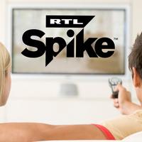 Már a DIGI kínálatában is elérhető az RTL Spike