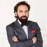 Új marketing és kommunikációs vezető az RTL Magyarországnál