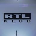 RTL Klub – TV2: 327 – 28