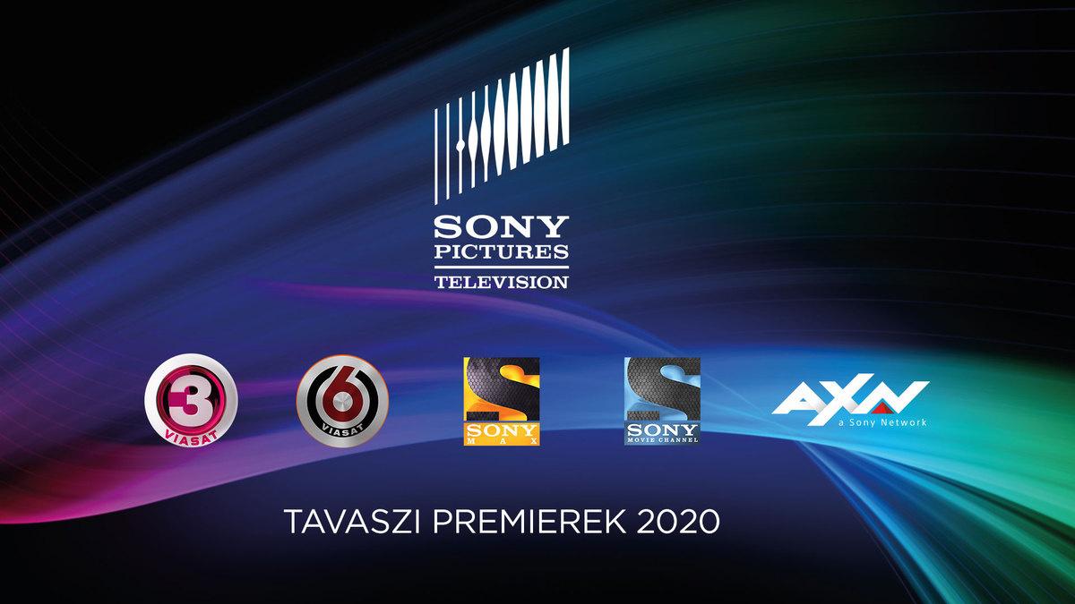20200204_sony_tavaszi_premierek.jpg
