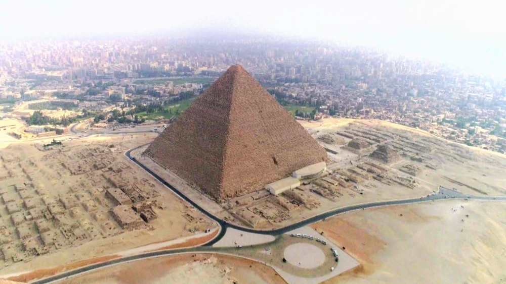 a_piramisok-a_rejtely_megoldasa_1.jpg