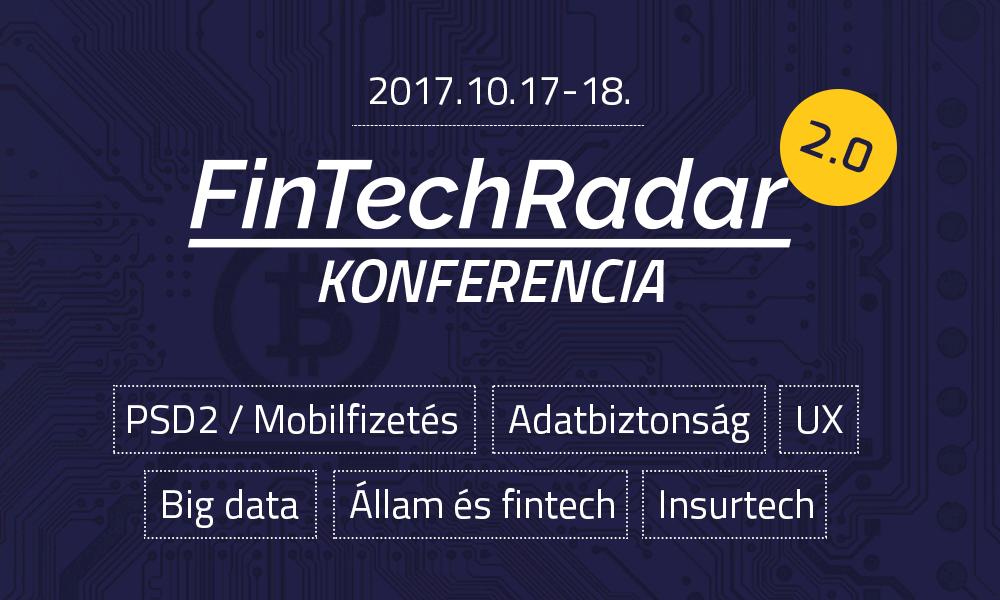 fintechradar2_0.png