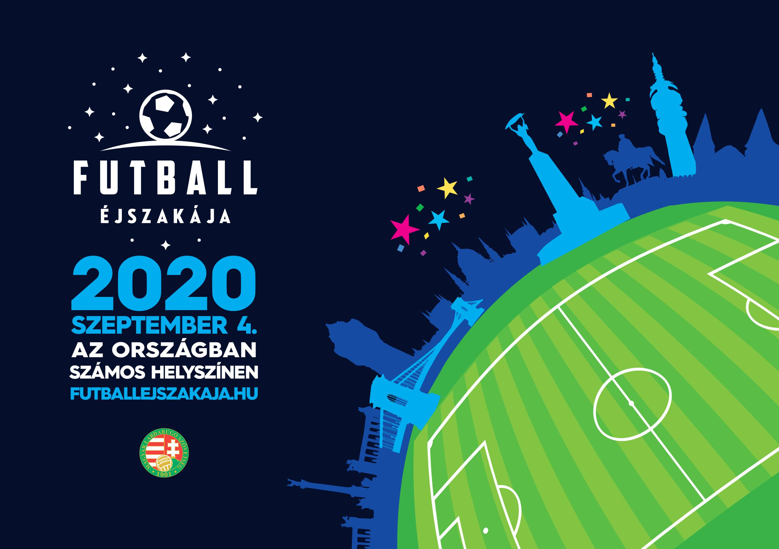 futball_ejszakaja_plakat_fekvo.jpg
