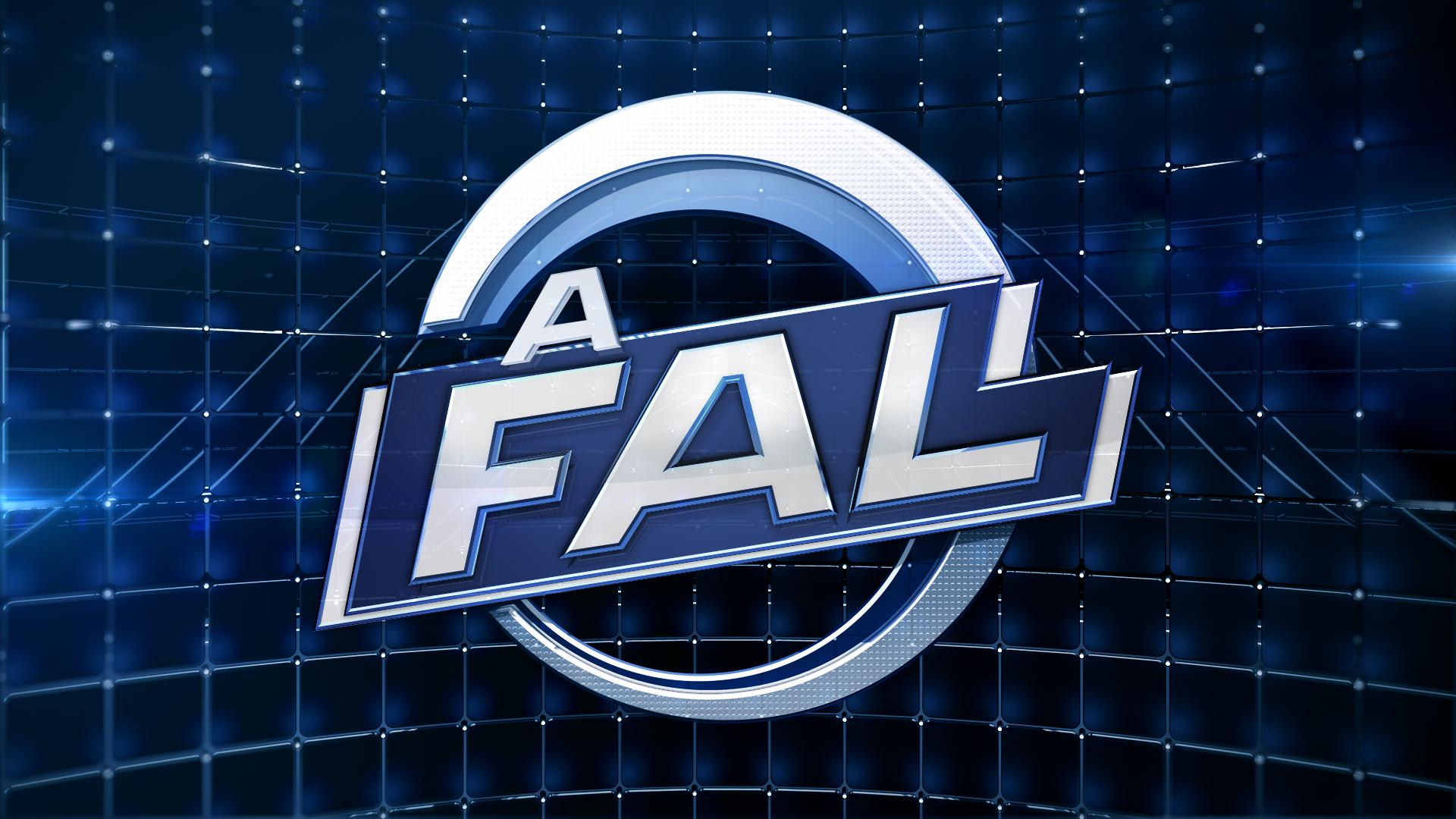 afal_logo_full.jpg
