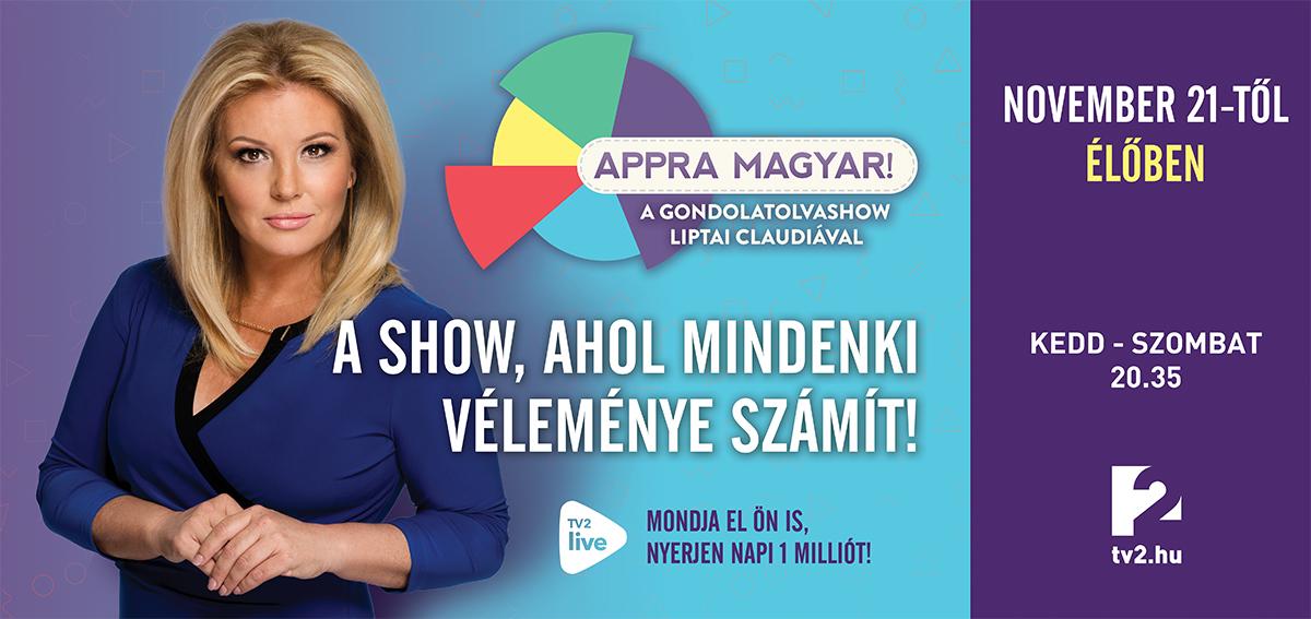 appra_magyar.jpg