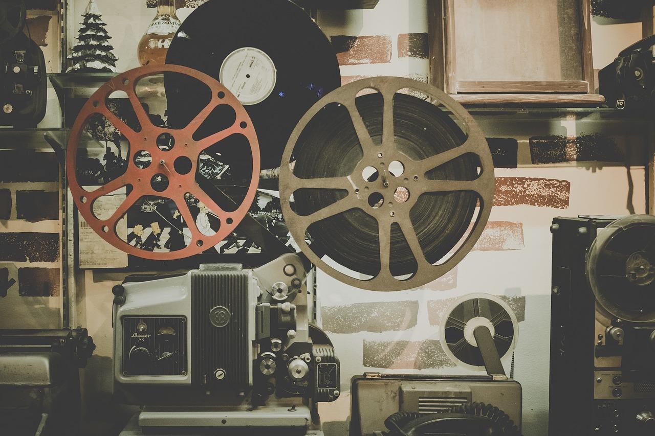 film_ill.jpg