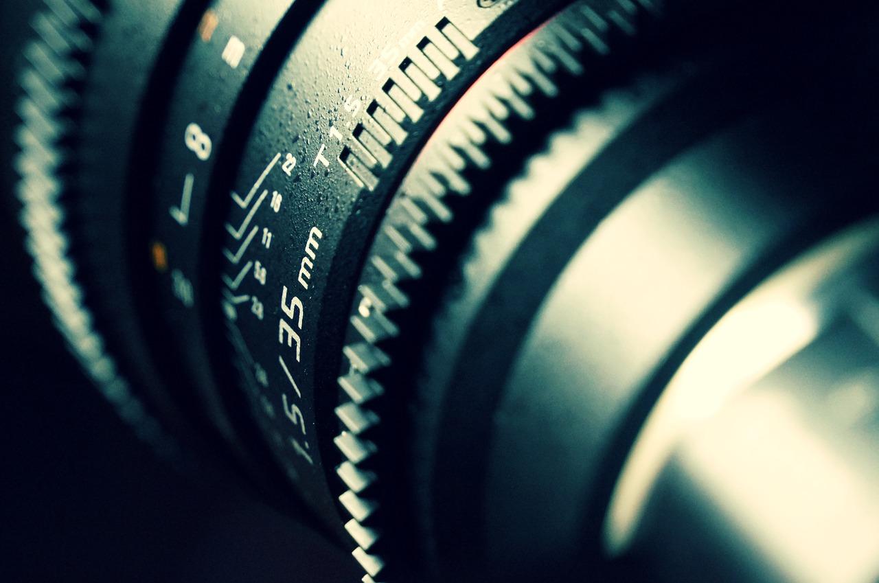 ill_film.jpg