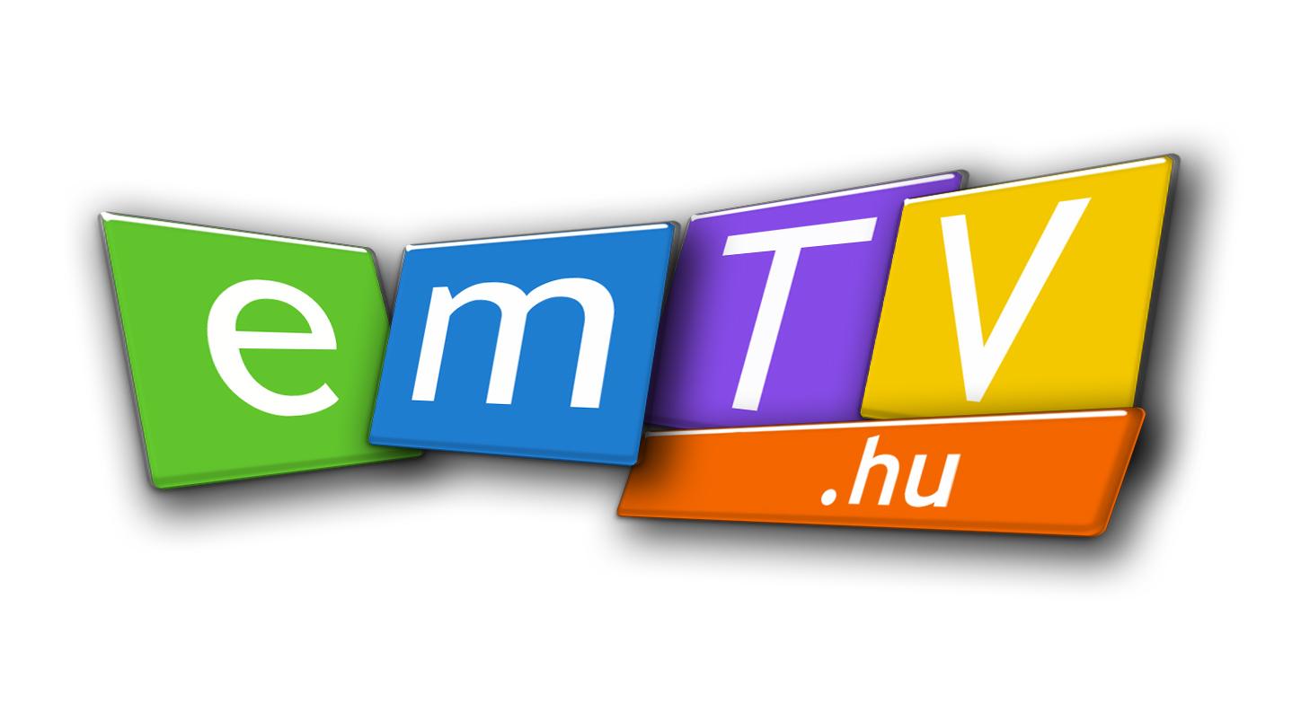 emtv_logo.jpg
