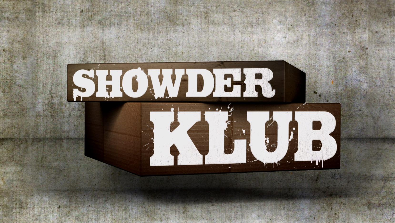 showderklub_logo.jpg