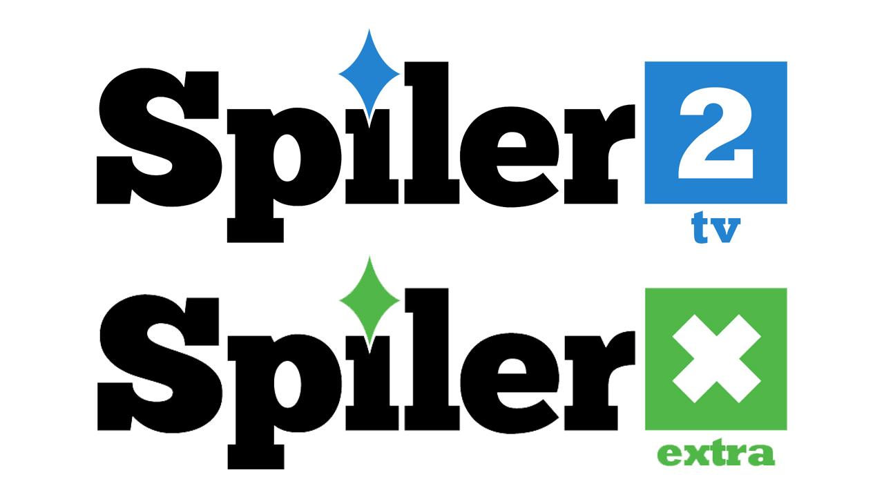 spiler_2_x.jpg