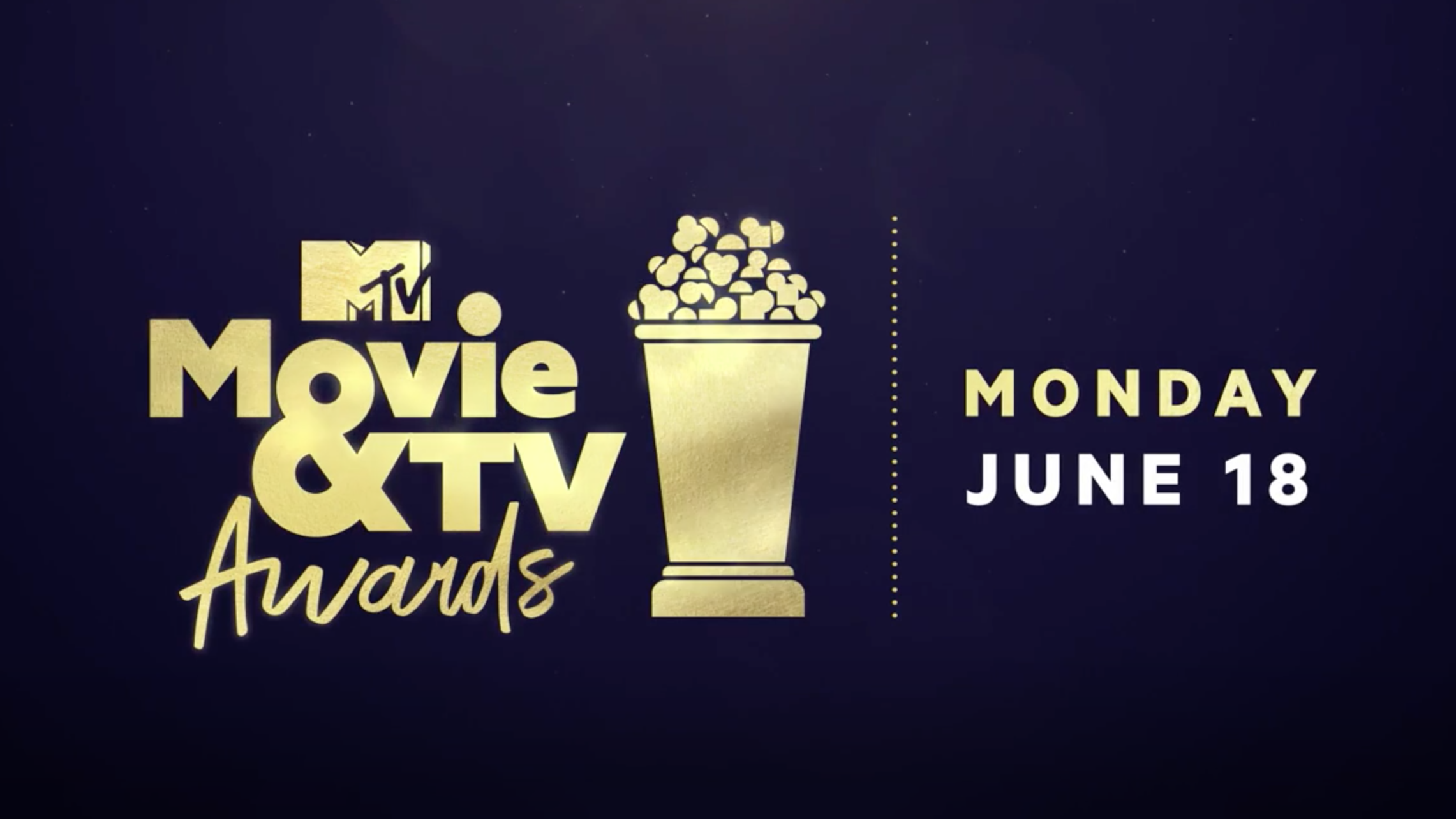 mtv_movietv_awards.png