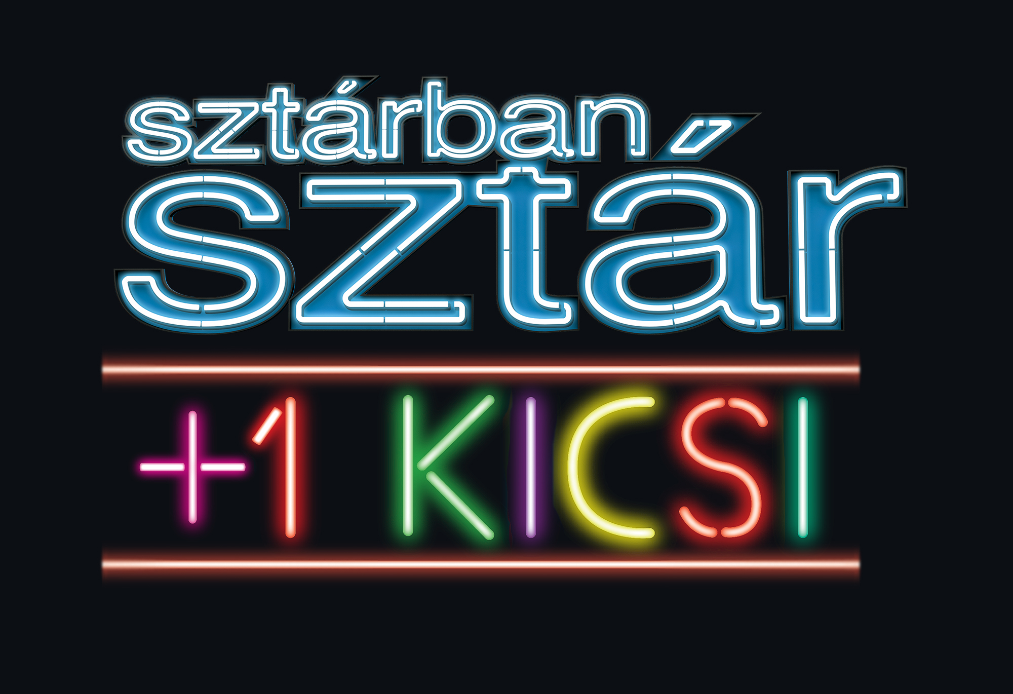 sztarbansztar_1kicsi_logo.jpg