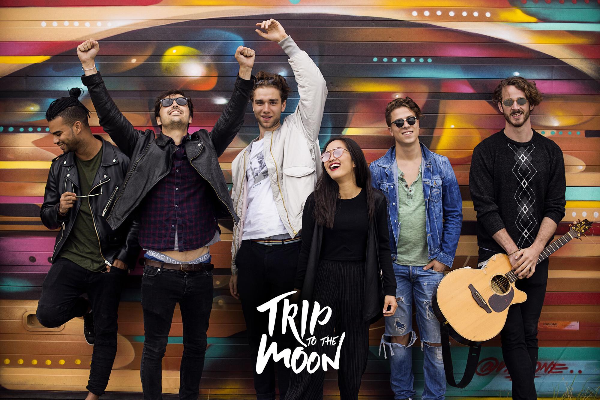 trip_the_moon_cover.jpg