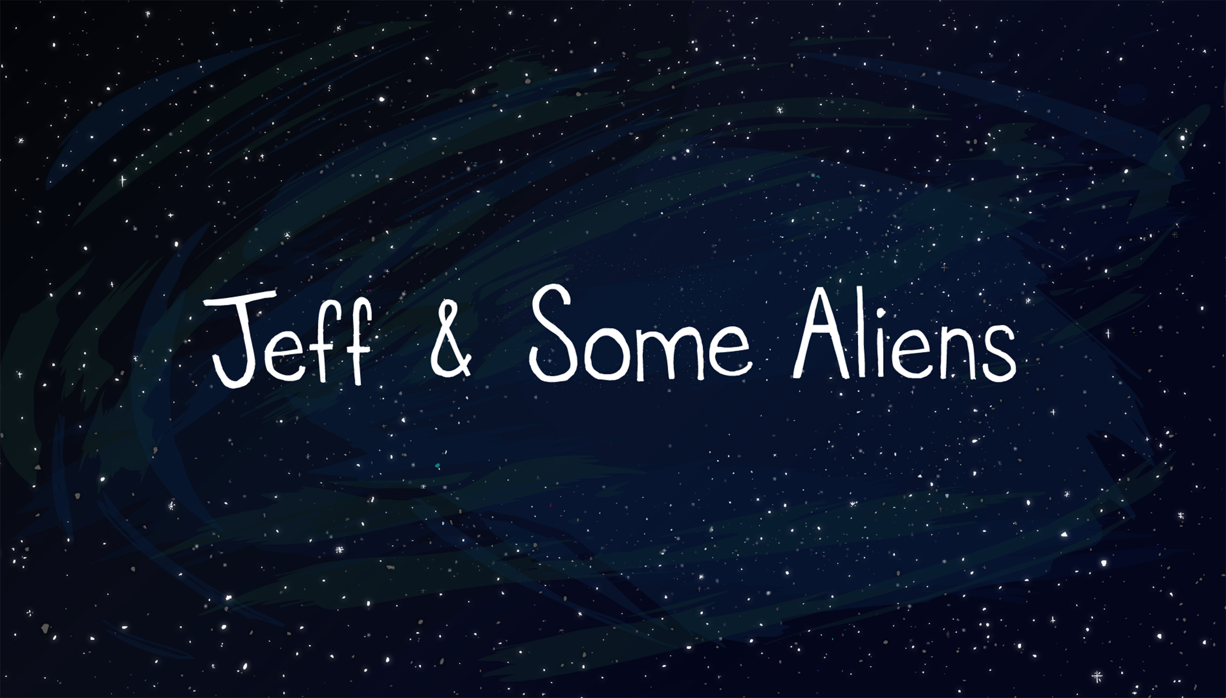 jeff_es_az_urlenyek_eredeti_logo.jpg