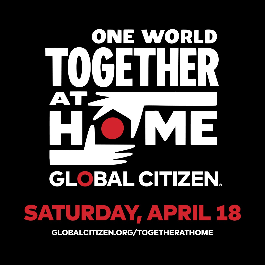 one_world_together_at_home.jpg
